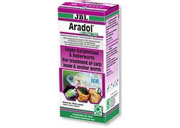 Лекарство Jbl Aradol Plus 250