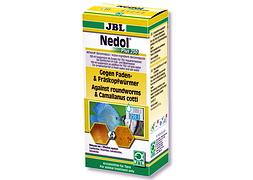 Лекарство JBL Nedol Plus 250