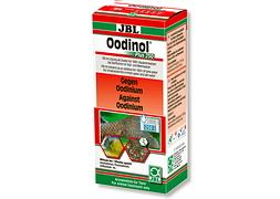 Лекарство JBL Oodinol Plus 250