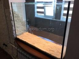 presnovodnyy-akvarium (12)