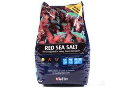 red-sea-salt-big