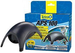 Компрессор Tetra APS 100