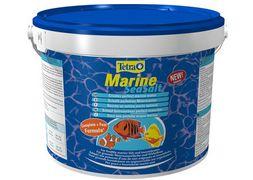 tetra-sea-salt-bucket