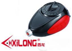 Компрессор Xilong XL-008A