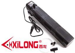 Внутренний фильтр Xilong XL-F555C