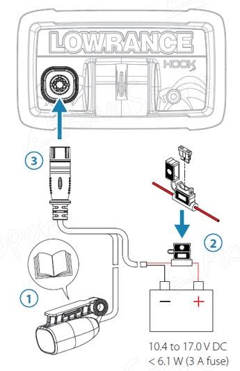 [DIAGRAM] 12 V Wiring Wiring Diagram FULL Version HD