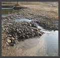 Permeable rock dam small.jpg