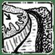 Contour trch icon.png