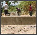 Sand dam small.jpg