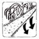 Runoff icon.png