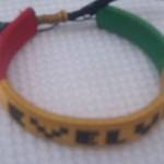 Akwaaba Handbracelets
