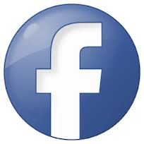 Mød Akwamu's venner på Facebook