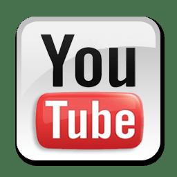 Videoer fra Ghana på Youtube