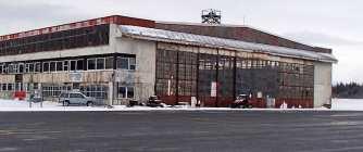hangar_banner_2014