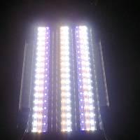 Paski LED  w akwarystyce,diody SMD Produkty Scolco, testy, opinie..