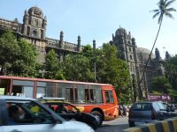 Indien | A+K Weltenbummler
