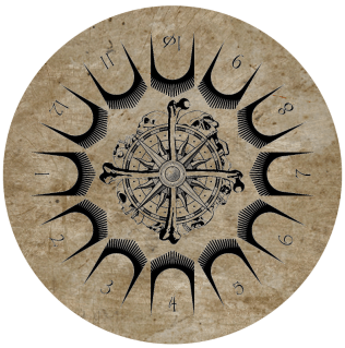 EntangledTeen's Bone Cloth