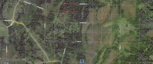 H22 Alaskan Wildwood Ranch®