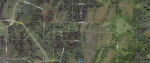 H25 Alaskan Wildwood Ranch®