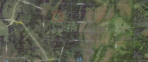 H26 Alaskan Wildwood Ranch®