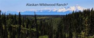 Alaskan Wildwood Ranch - Alaskan Life Realty