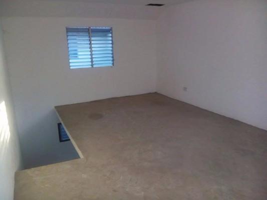House-for-Assume-in-Deca-Homes-Lapu-Lapu-City_2