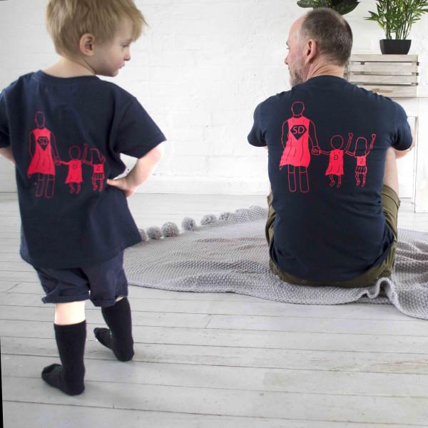 superdad_t-shirt_and_boy
