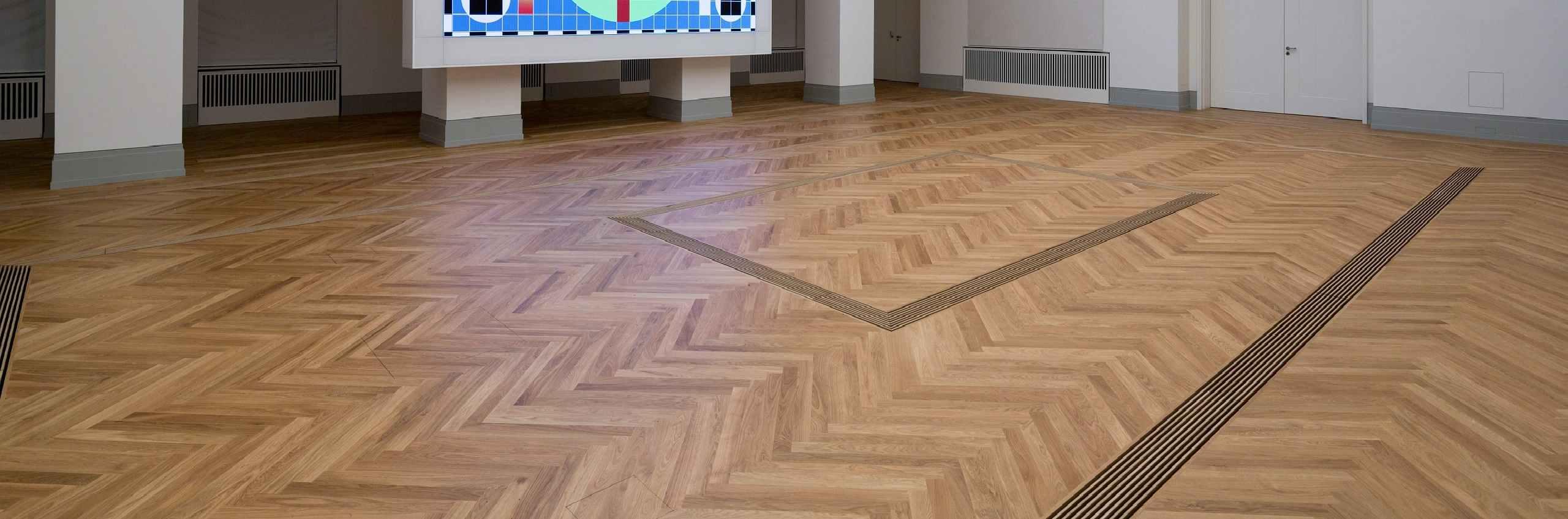 Klick Parkett Auf Teppich Verlegen Vinylboden Wichtige Experten