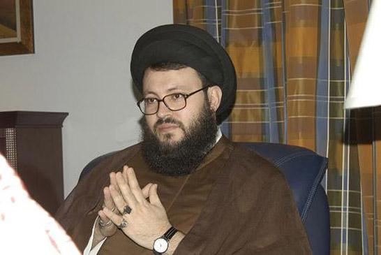 توظيف المتفق عليه في إدارة المختلف عليه بين المذاهب الإسلامية والأحزاب السياسية
