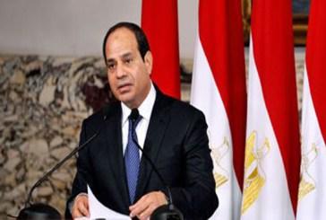 حركة التحرير الوطني الأحوازي تبارك للشعب المصري انتخاب رئيسه الجديد