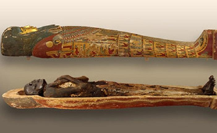 فكّ ألغاز المومياوات المصرية يفتح آفاقا رحبة أمام المعرفة المعاصرة