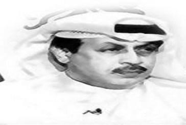 هل القذافي وصدام والأسد هم «الصح»؟!