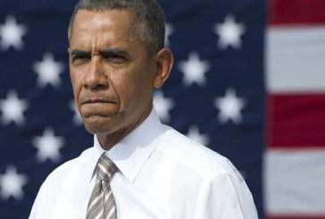 أوباما: الأمر منوط بالعراقيين لتسوية خلافاتهم وحماية أنفسهم.. أمريكا لن تعود لحرب في العراق