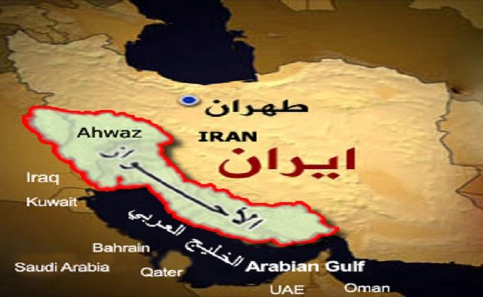 بيان الأئتلاف الوطني الأحوازي حول ذكرى 90 عاما على احتلال الأحواز