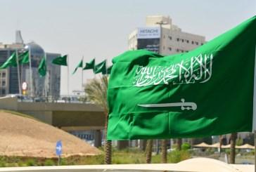 السعودية تستدعي سفير إيران حول تصريح بشأن أحكام القصاص