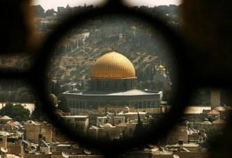 المنظمة العربية لمواجهة العدوان الايراني في يوم الارض الفلسطينية