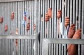 فقط في الأحواز .. يقتل تحت التعذيب ويتهم بالمخدرات !!