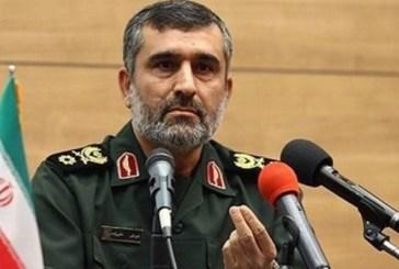 ايران تتهم والكويت تعتبرها اخبار كاذبة