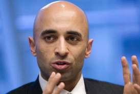 الإمارات: خطة ترمب نقطة انطلاق مهمة للعودة إلى المفاوضات