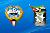 حركة التحرير الوطني الأحوازي تقف الى جانب دولة الكويت الشقيقة ضد المزاعم الايرانية الباطلة
