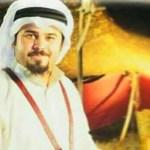 الافراج عن المواطن الاحوازي الاسير الشاعر أحمد الثعلبي