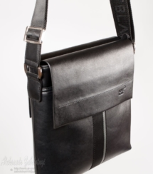 сумка-mont-blanc-pp-armani-6