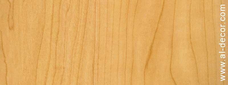 خشب الحور (القيقب) Maple Wood