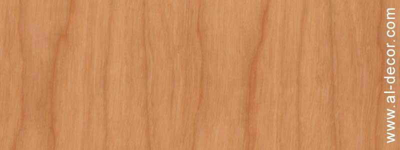 خشب الشيري (الكرز) Cherry Wood