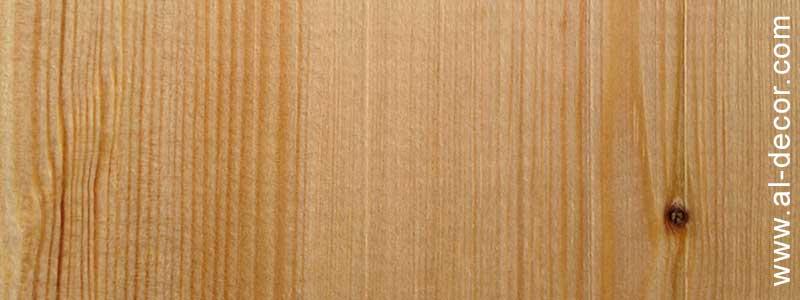 الخشب السويدي (الموسكى) Swedish Wood