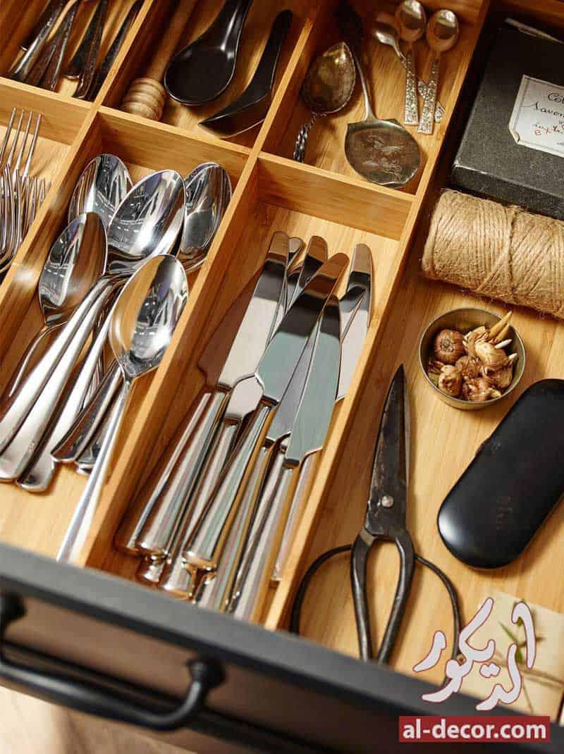 Small Kitchen Ideas (1)