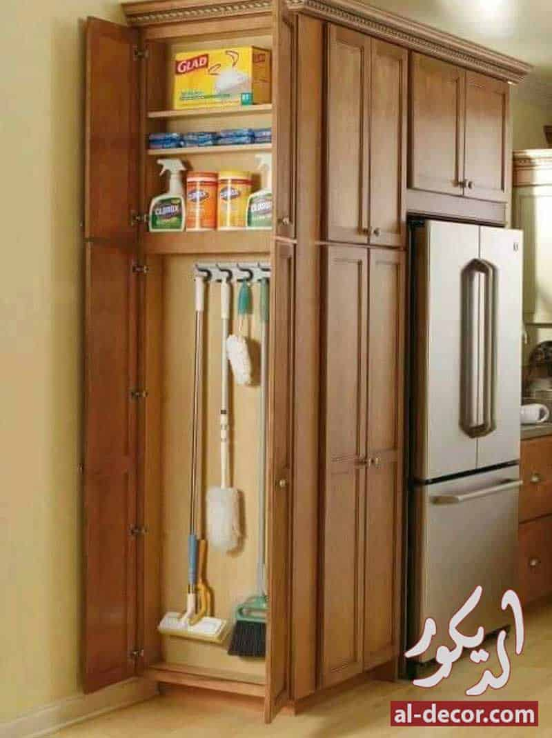 Small Kitchen Ideas (17)