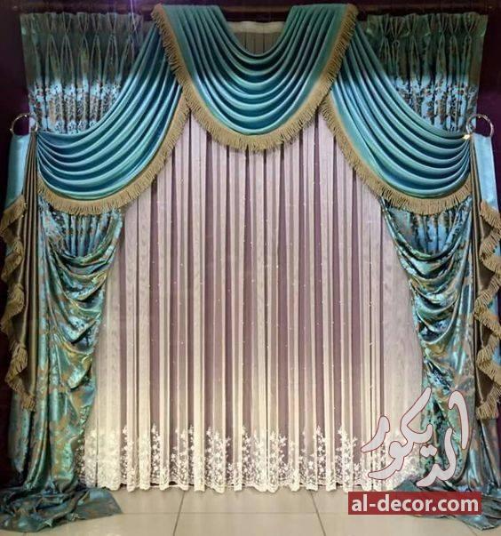Curtains (212)