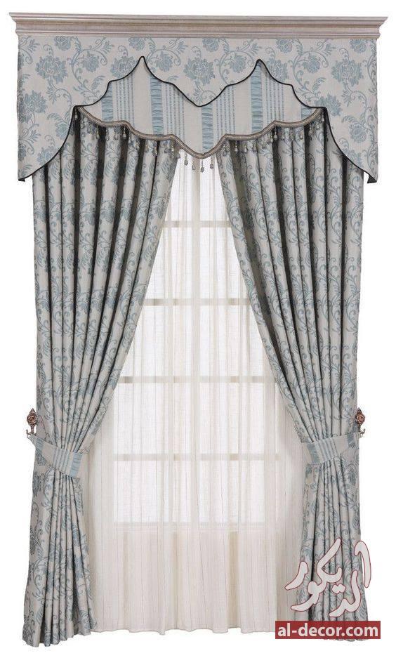 Curtains (205)