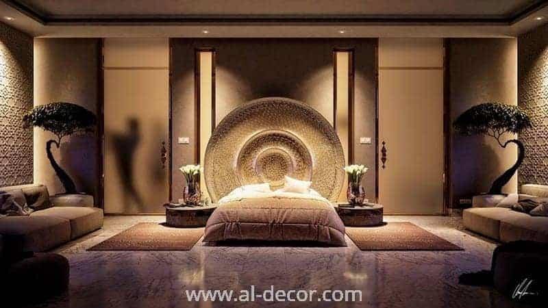 bedroom (50)